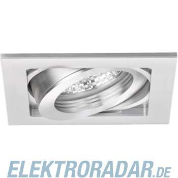Brumberg Leuchten LED-Einbauleuchte alu 33157253