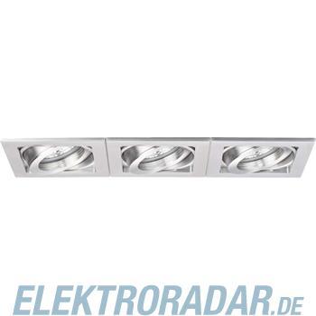 Brumberg Leuchten LED-Einbauleuchte ws 33159073