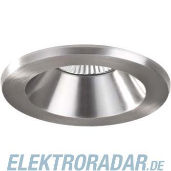 Brumberg Leuchten LED-Einbauleuchte eds 33156203