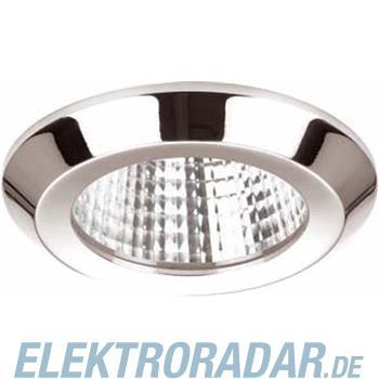 Brumberg Leuchten LED-Einbauleuchte chr 33151023
