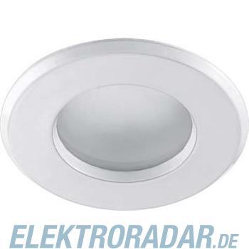 Brumberg Leuchten LED-Einbauleuchte chr 33149023