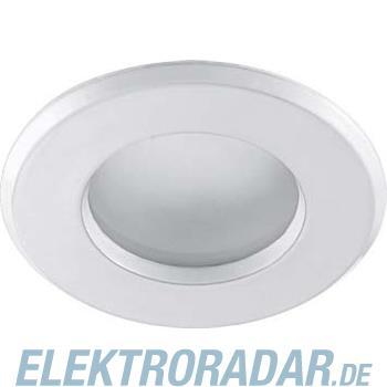 Brumberg Leuchten LED-Einbauleuchte alu-mt 33149253