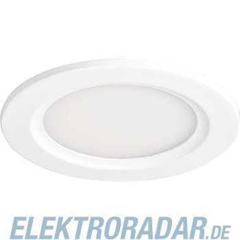 Brumberg Leuchten LED-EB-Panel ws 12172073