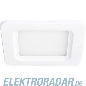 Brumberg Leuchten LED-EB-Panel ws 12173073