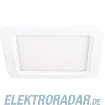 Brumberg Leuchten LED-EB-Panel ws 12175073