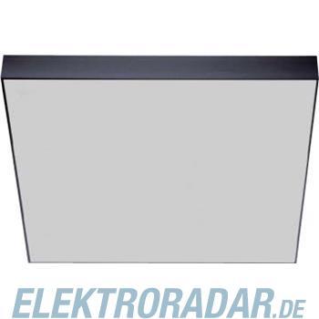 Schmitz-Leuchten LED-Wand-/Deckenleuchte 121-004-204