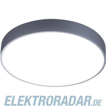 Schmitz-Leuchten LED-Wand-/Deckenleuchte 121-001-204