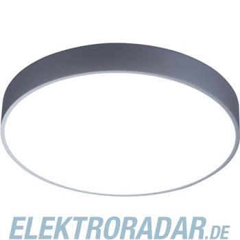 Schmitz-Leuchten LED-Wand-/Deckenleuchte 121-002-203
