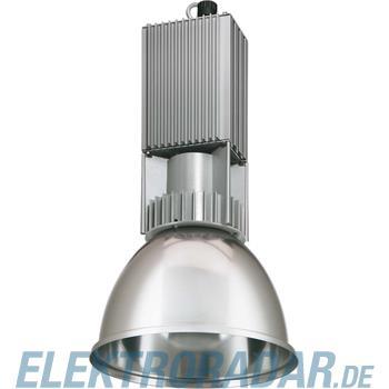 Philips Elektrische Einheit 4ME350 #22318300