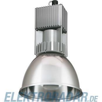 Philips Elektrische Einheit 4ME350 #22319000