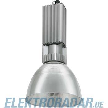 Philips Elektrische Einheit 4ME450 #22323700