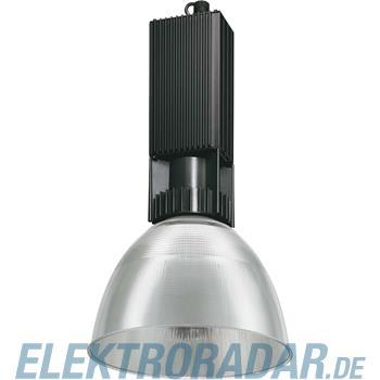 Philips Elektrische Einheit 4ME450 #22385500