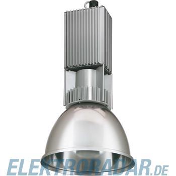 Philips Elektrische Einheit 4ME450 #22417300