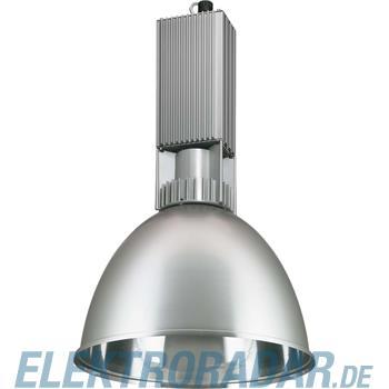 Philips Elektrische Einheit 4ME550 #22326800