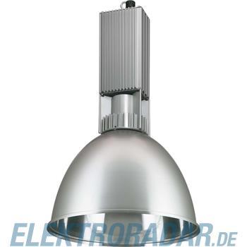 Philips Rundreflektorleuchte 4ME550 #22329900