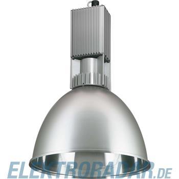 Philips Rundreflektorleuchte 4ME550 #25790400