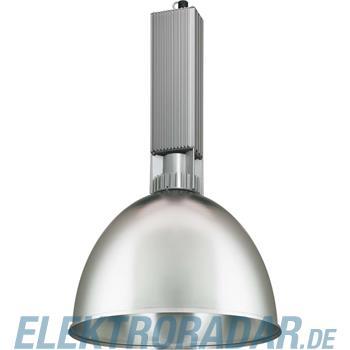 Philips Elektrische Einheit 4ME750 #22332900