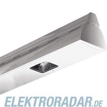 Philips Reflektorlichteinheit 4MX013 #11998100
