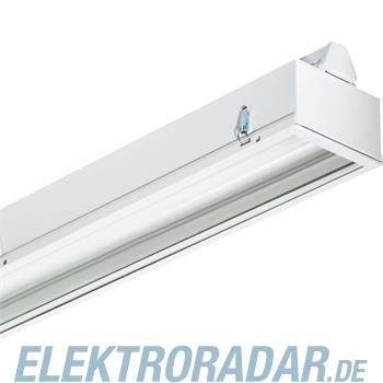 Philips Reflektorlichtträger 4MX014 #22399200