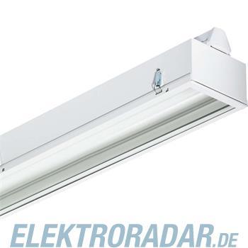 Philips Reflektorlichtträger 4MX014 #22408100