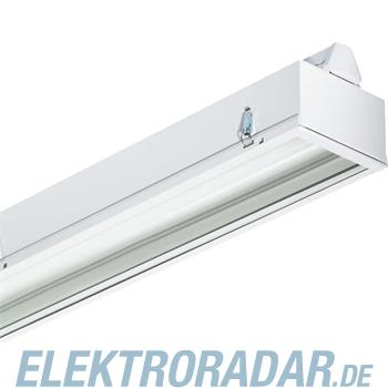 Philips Reflektorlichtträger 4MX014 #22411100