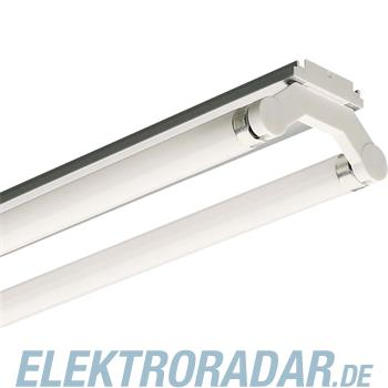 Philips Lichtträger 4MX091 #53702099