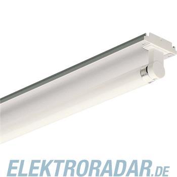 Philips Lichtträger 4MX091 #53795299