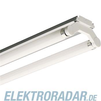 Philips Lichtträger 4MX091 #63024099