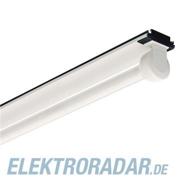 Philips Lichtträger 4MX091 #63032599