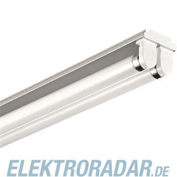 Philips Lichtträger 4MX091 #63034999