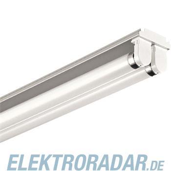 Philips Lichtträger 4MX091 #63035699