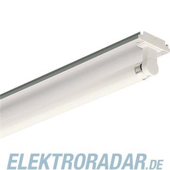 Philips Lichtträger 4MX091 #66227299
