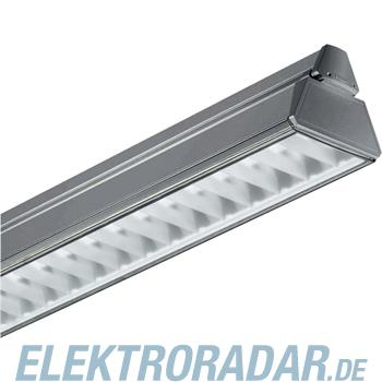 Philips Reflektor 4MX092 #24758500