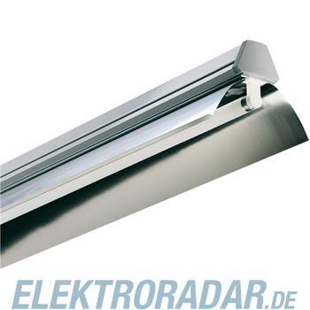 Philips Aluminiumreflektor 4MX092 1 36 D-A