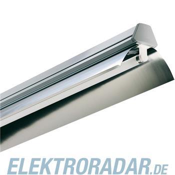 Philips Aluminiumreflektor 4MX092 1 36 D-WB