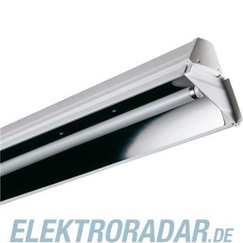 Philips Trapezhalbreflektor 4MX092 1 58 T-A WH