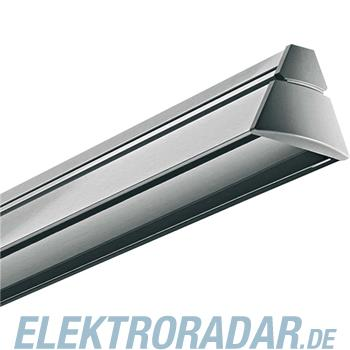 Philips Trapezreflektor 4MX092 1 58 T-NB SI