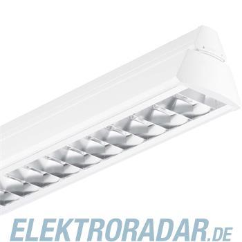 Philips Reflektor 4MX092 1/2x58W R WH