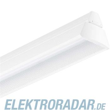 Philips Reflektor 4MX092 1/2x58W RP WH