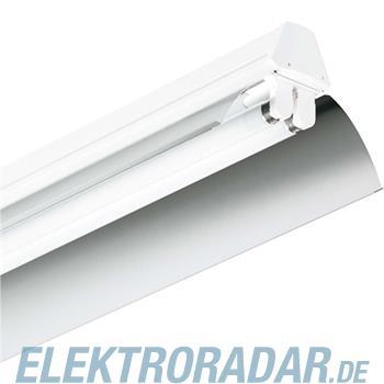 Philips Aluminiumreflektor 4MX092 2 36 D-WB F32