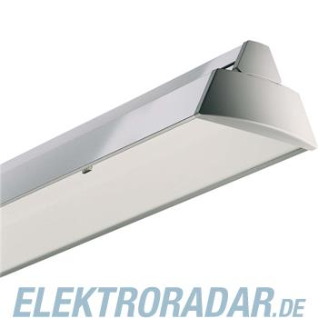 Philips Trapezreflektor 4MX092 2 58 T-NB SI