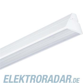 Philips Spiegeleinsatz 4MX093 1/2x58W NB-R