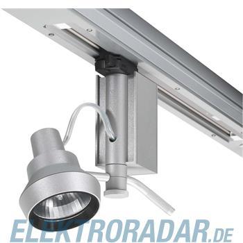 Philips Lichtträger+Stromschiene 4MX094 491 3C WH
