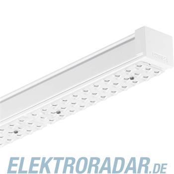 Philips LED-Lichtträger 4MX400 #66244999