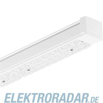 Philips LED-Lichtträger 4MX400 #66256299