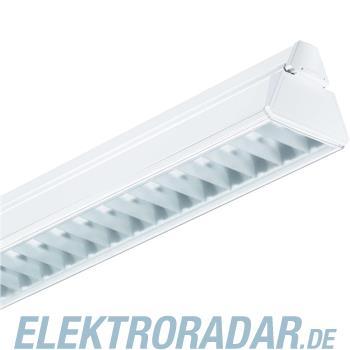 Philips Reflektor 4MX692 #24757800