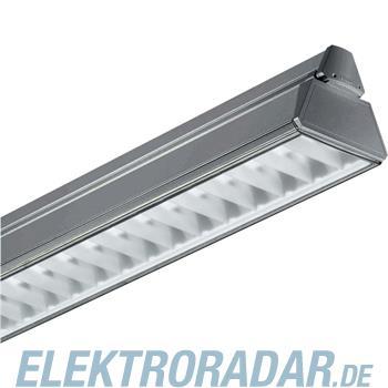 Philips Reflektor 4MX692 #24760800