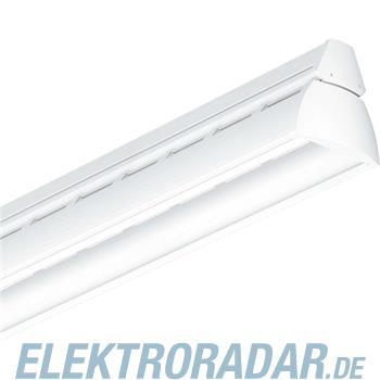 Philips Facettenreflektor 4MX692 #59982099