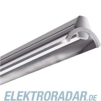 Philips Satinreflektor 4MX692 1/2 49 D-A