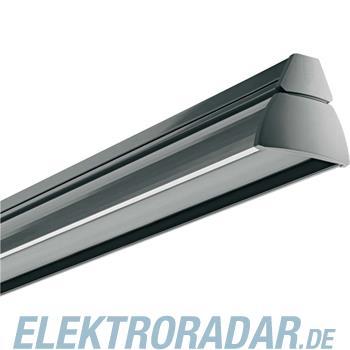 Philips Facettenreflektor 4MX692 1/2 49 F SI
